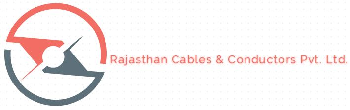 Rajasthan Cables & Conductors